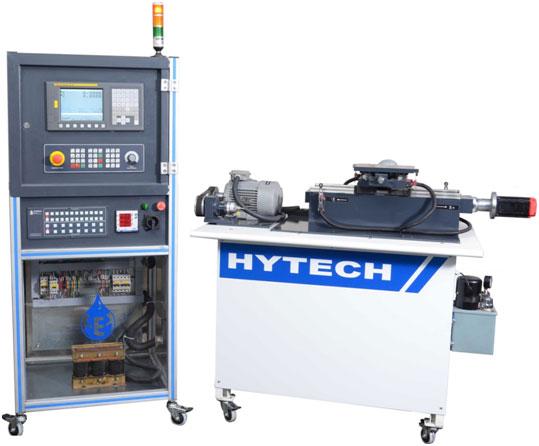Fanuc Maintenance Training Kits Manufacturers Suppliers