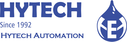 Hytech World -