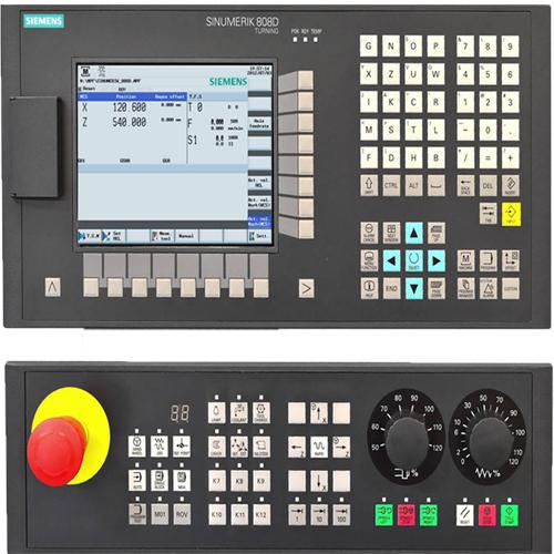 Siemens-PPU-and-MCP