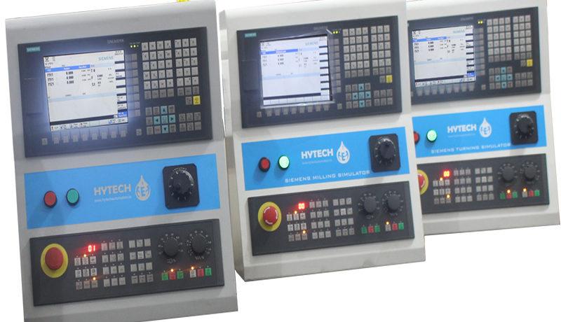 Siemens Simulator800x500